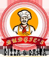 Budgie's Pizza & Pasta